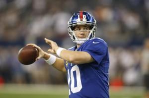 091013-Eli-Manning-2