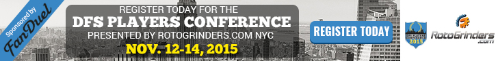 Use Promo Code TheWagnerWire for $10 off Registration Fee